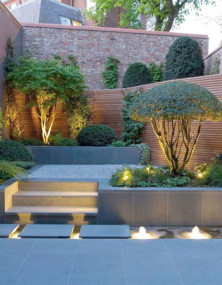 1fbf2736aa6a3b58e36134ed8648370b - How Much Do Landscape Gardeners Charge