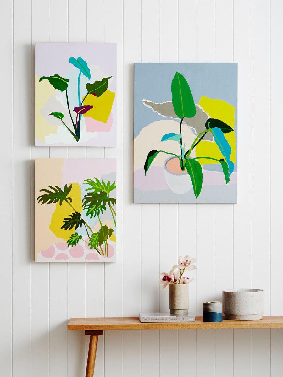 Leah Bartholomew U2014 The Design Files | Australiau0027s Most Popular Design Blog. Living  Room ... Part 84