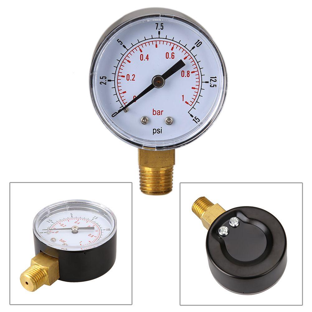 Pin On Measurement Analysis Instruments
