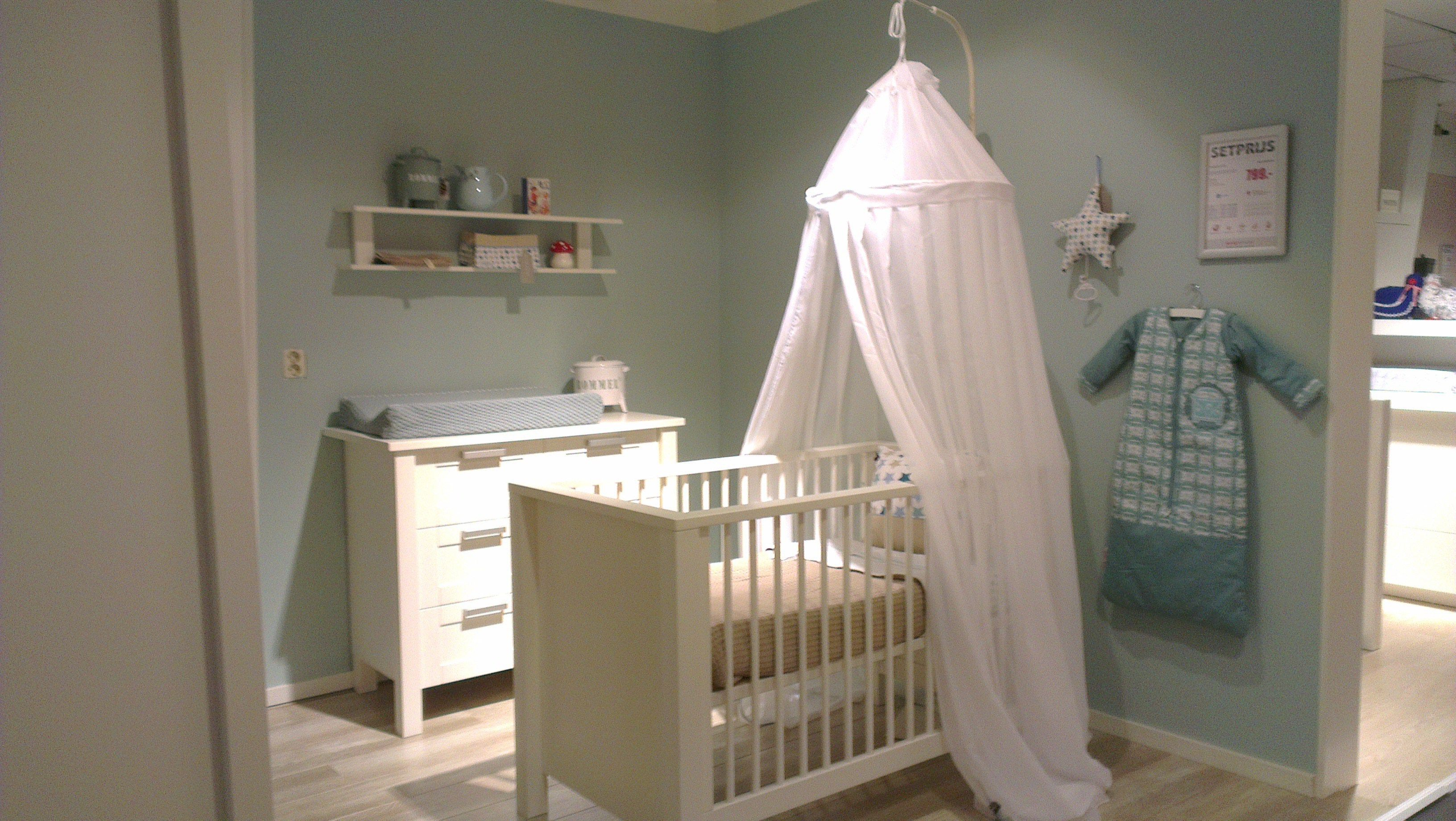 Waar Babykamer Kopen.Waar Babykamer Kopen Rsvhoekpolder