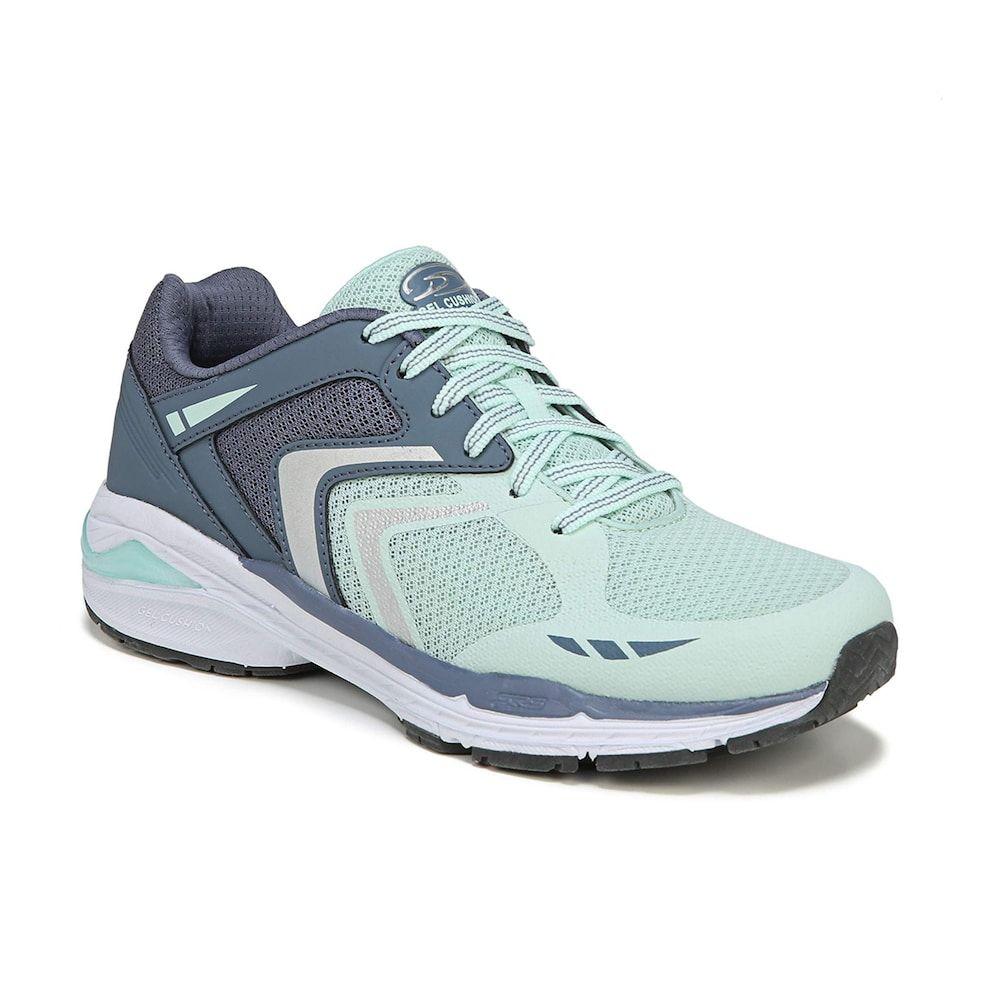 Dr. Scholl's Blitz Women's Sneakers, Size: Medium (9.5