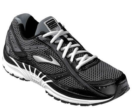 Mens | Best running shoes