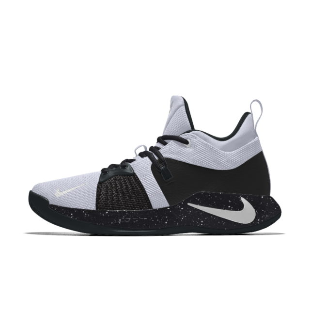 sports shoes fc7f3 98930 PG 2 iD Men s Basketball Shoe