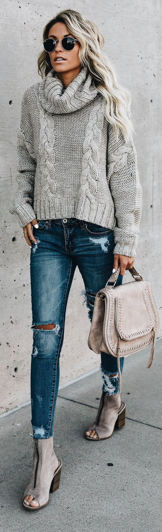 Tendencias Moda Invierno 2019 | BISUTERIA MODA 2019 | Pinterest | Moda Otou00f1o Invierno Tendencia ...