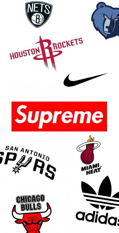 How Nice 4 128 Comments 50 Comments No Sply No Sply S Instagram Toptrendpin Supreme Wallpaper Supreme Iphone Wallpaper Nike Wallpaper Iphone supreme basketball wallpaper