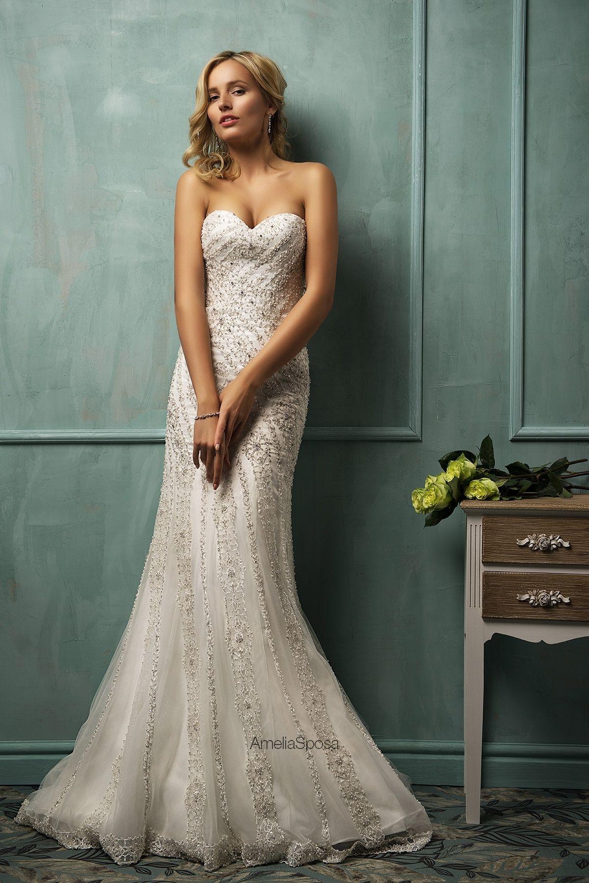 Best vintage wedding dress designers  The Best Gowns from The Most InDemand Wedding Dress Designers