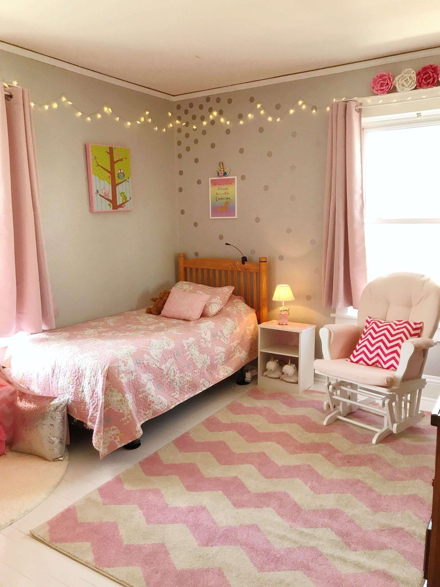Marvelous Cute Loft Bedroom Ideas Cutebedroomideas