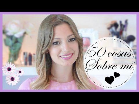"""Ondas sin calor """"Paso a Paso"""" Inspirado en Victoria Secret - YouTube"""