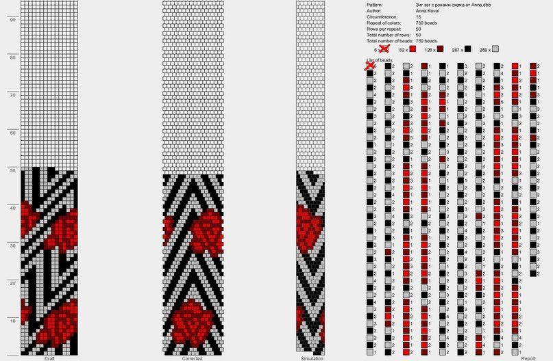 Pin de Karin Soledad en Collares | Pinterest | Collares
