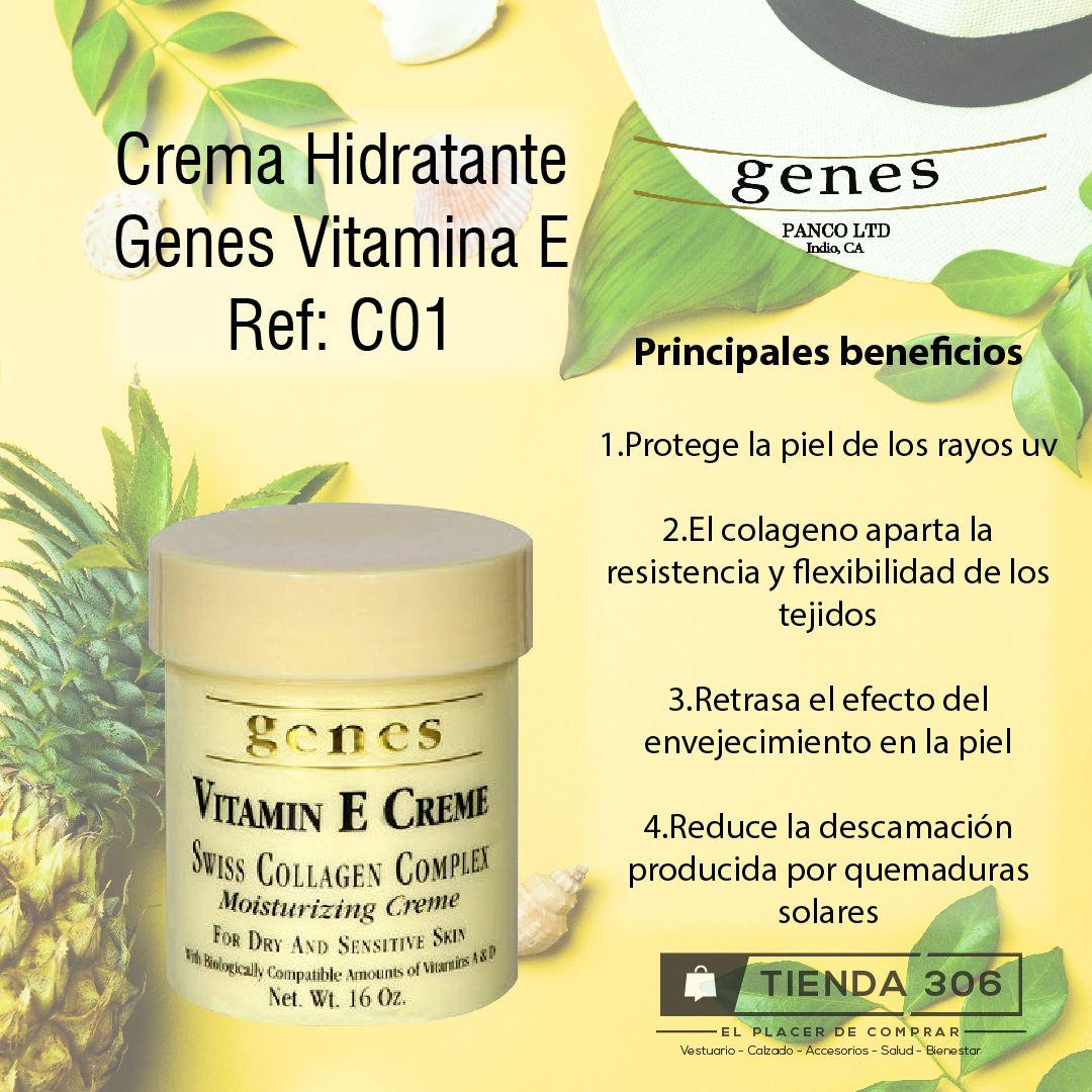 Proporciona Una Ayuda Natural Para La Piel Revive La Frescura Y