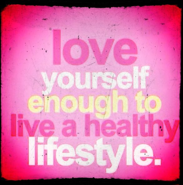 Live Healthy Life By Making Positive Healthy Choices. It Is A Everyday  Lifestyle Choice To Eat Well, Feel Good, Move Your Body And Think Positive.