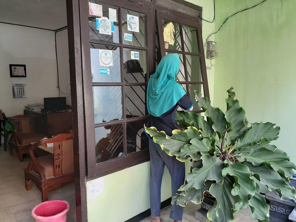 jasa-bersih-rumah-surabaya
