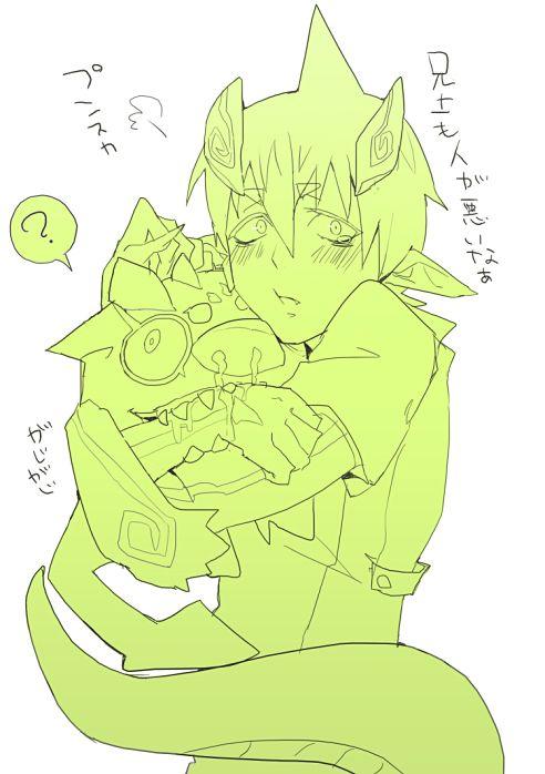 /Behemoth-and-Amaimon-behemoth-from-ao-no-exorcist-