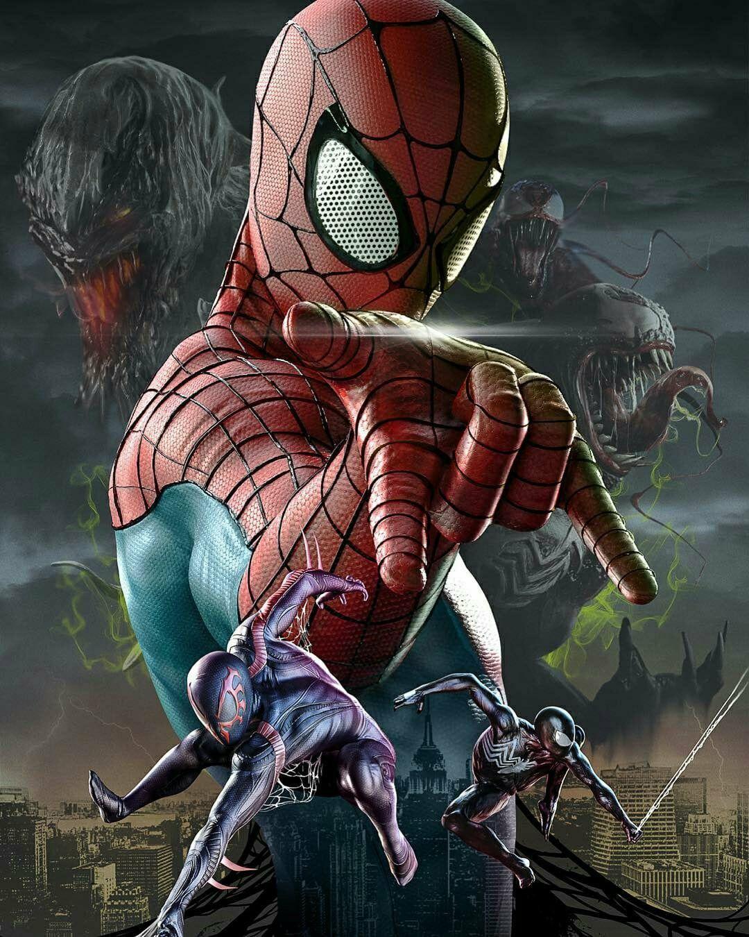 Takagi Gosei Fixw 234 Jpg 234 333 Spiderman Art Spiderman Artwork Amazing Spider