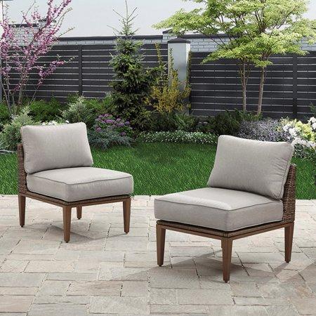 Patio Garden Outdoor Chairs Outdoor Chair Set Modern Outdoor