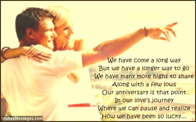Anniversary Wishes For Boyfriend Happy Anniversary Messages For Him Anniversary Wishes For Boyfriend Message For Boyfriend Birthday Message For Boyfriend