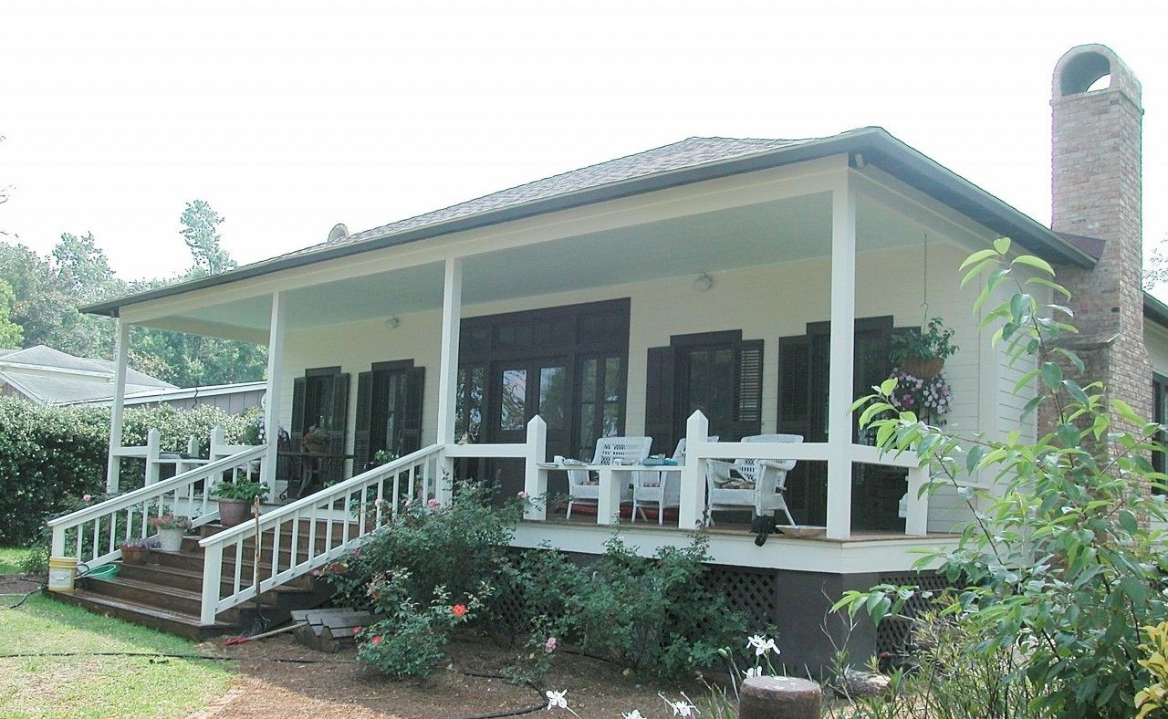 best images about house plans on pinterest french country acadian home design