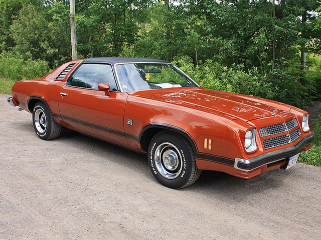 76 Chevelle Laguna S3   Chevy muscle cars, Chevrolet chevelle ...