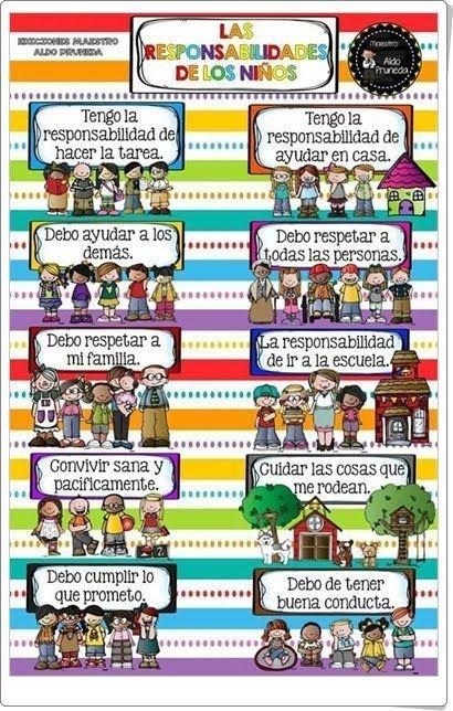 446e9b4f2 Dia de los Derechos del Niño (20 de noviembre)