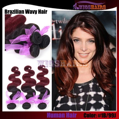 Choose the stylish cheap brazilian hair extensions for unique choose the stylish cheap brazilian hair extensions for unique hair style pmusecretfo Image collections