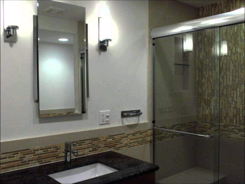 Bathroom Remodeling | Houston | Katy | Sugar land | TX ...