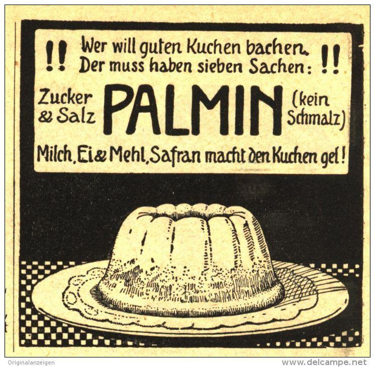Pin Von Monika Mcgiffi Auf Poster Werbung Alte Werbung Motive