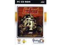 Fallout (PC CD-ROM) #Ciao