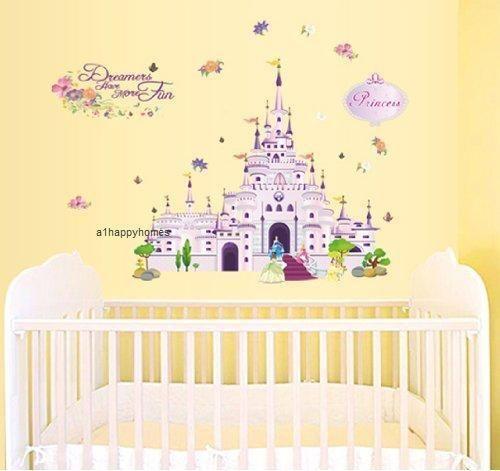 Fine Disney Wall Art Stickers Photos - Wall Art Design ...