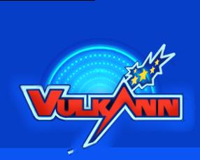 Казино вулкан бесплатные аппараты казино голден палас хозяин