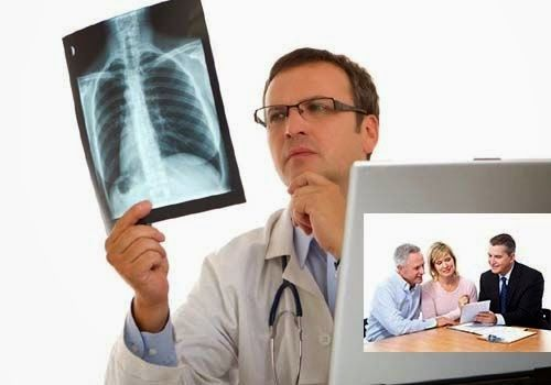 Importance of Mesothelioma Law Firm in the USA | Current News