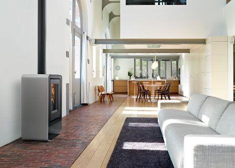richard le droff zios po les bois. Black Bedroom Furniture Sets. Home Design Ideas