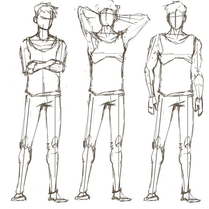 image result for guys posing standing art expression pinterest