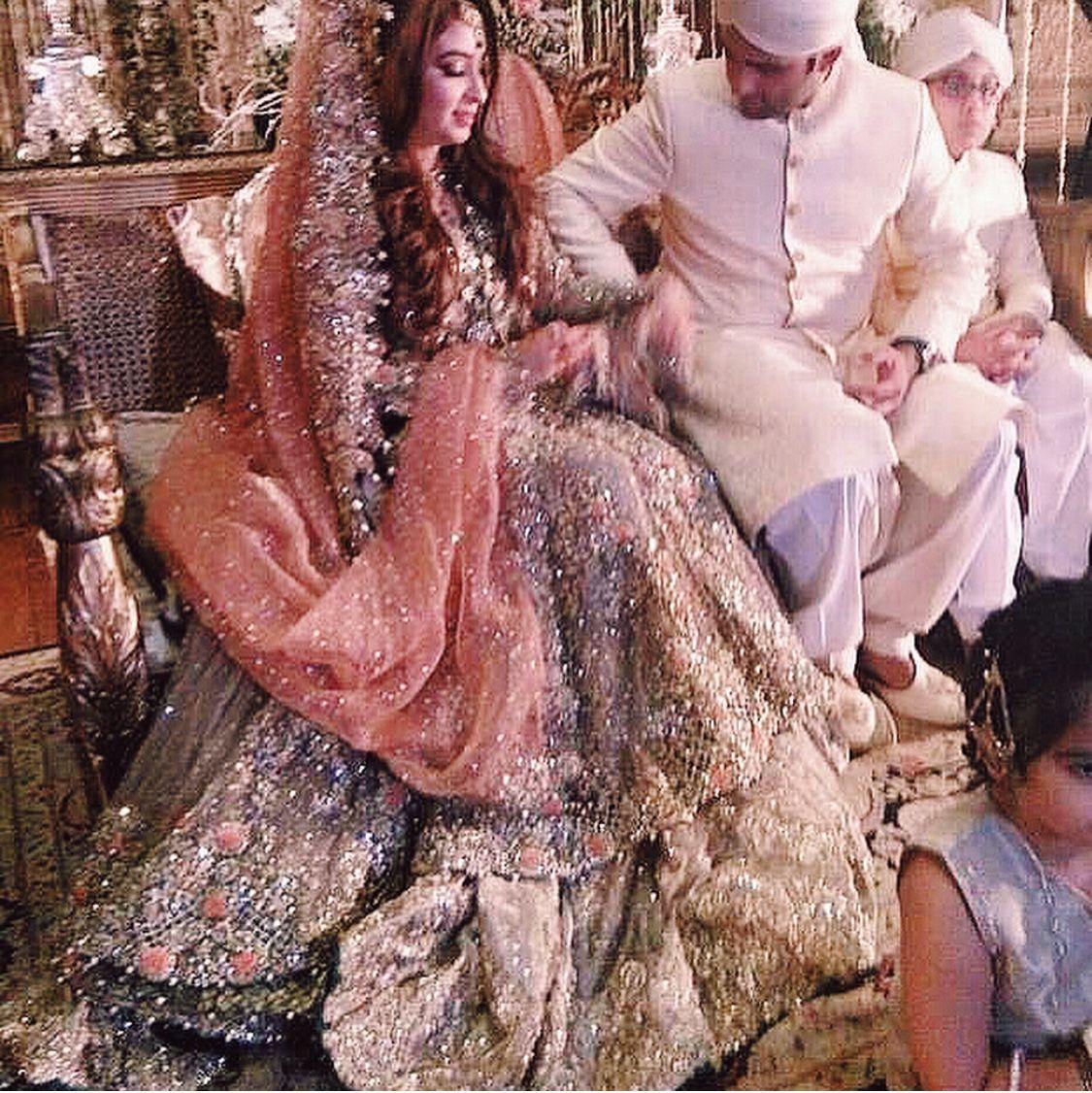 Samsara | THE MODERN BRIDE in 2018 | Pinterest | Bridal collection ...