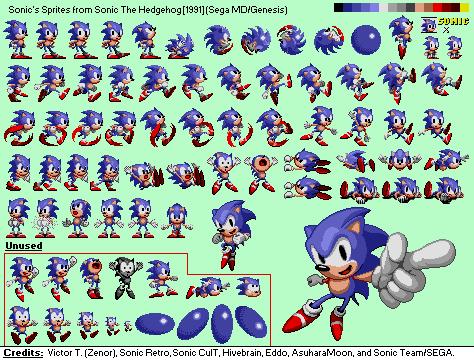 Sonic The Hedgehog Sonic Bomberman Art Sonic The Hedgehog