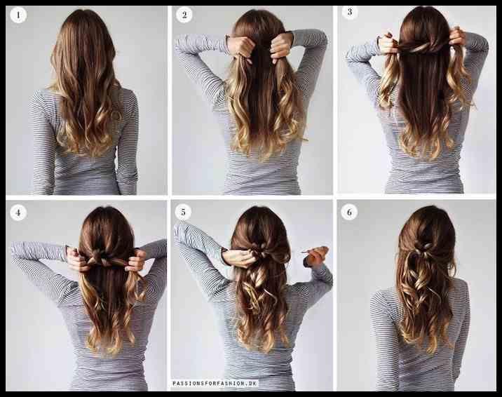 Account Suspended Mittellange Haare Frisuren Einfach Frisuren Lange Haare Alltag Einfache Frisuren Alltag