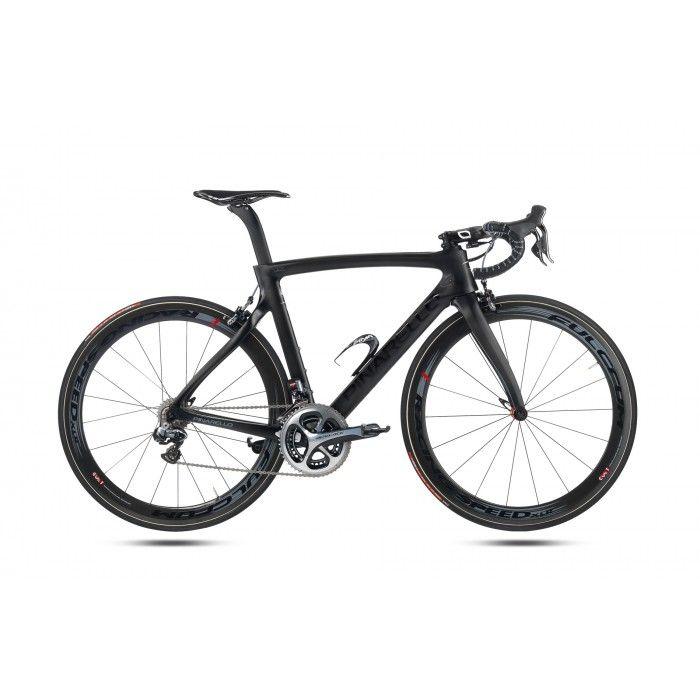 Pinarello Dogma F8 2015 Super Record BoB 957 - Bikes | The Bike ...