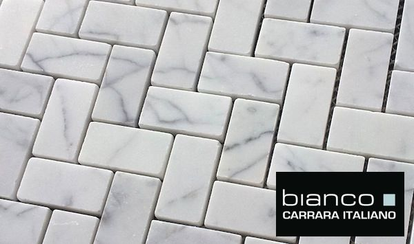 1145 a square foot available in honed and polished italian bianco 1145 a square foot available in honed and polished italian bianco carrara marble tile from the ppazfo