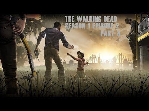 1fc0b4e327cdc28c73246e1ebb15cbb9 - How To Get Episode 2 On The Walking Dead Game