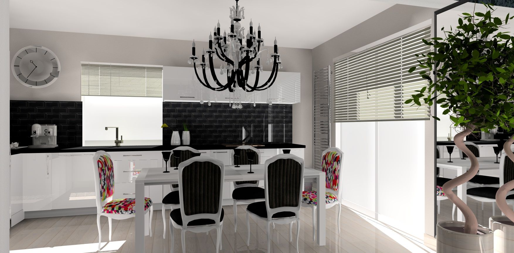 simulation amnagement intrieur cool simulateur d amenagement interieur gratuit logiciel. Black Bedroom Furniture Sets. Home Design Ideas