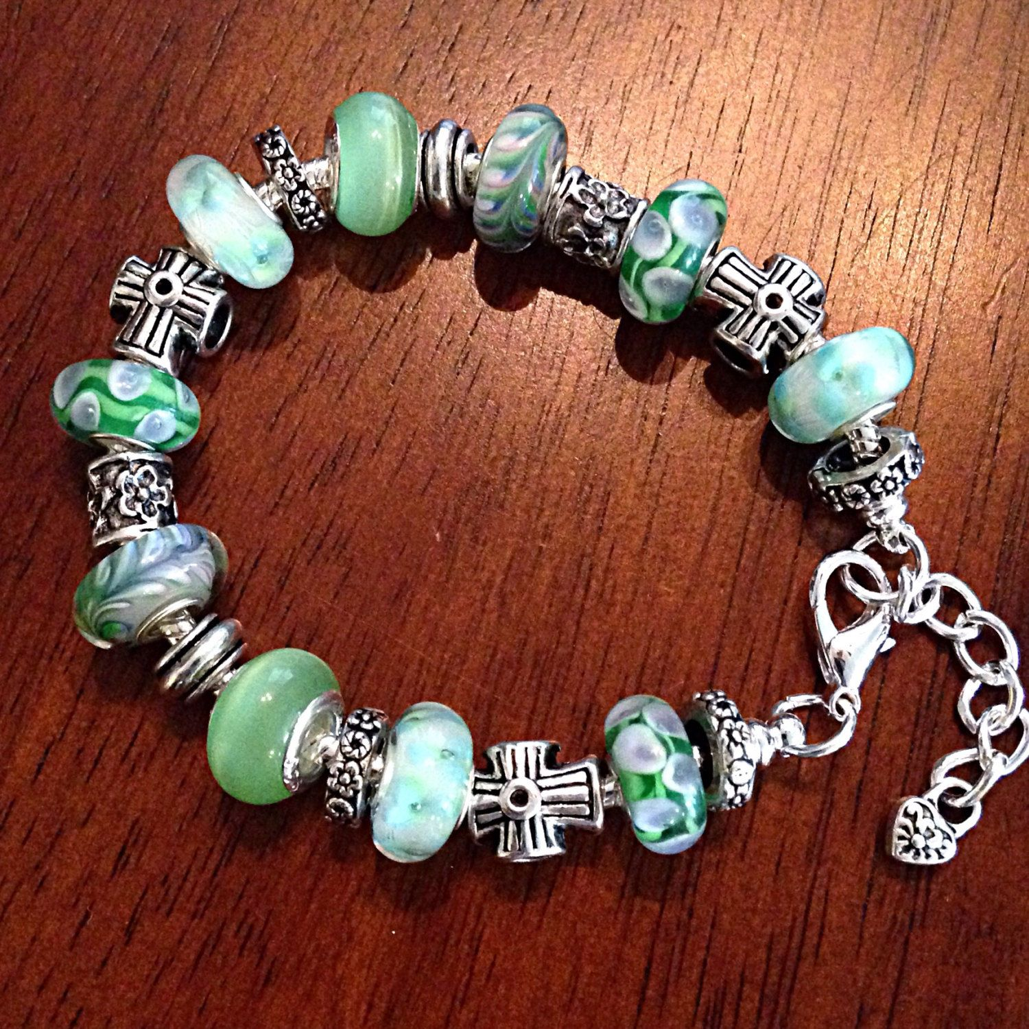 survivor listing initial charm gift awareness green fullxfull liver cancer patient ribbon beat to bangle fuck jewellery bracelet abqb il