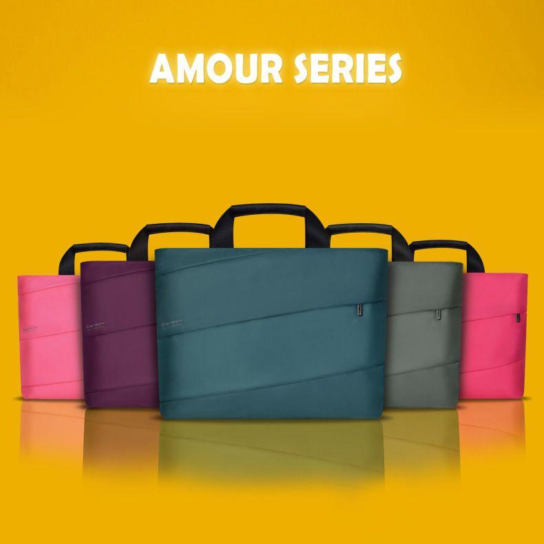 """Laptop bag for MacBook 15.4"""" handbag shoulder bag protective pouch Tablet cover bag for Macbook Notebook 15 inch 2016 New design"""
