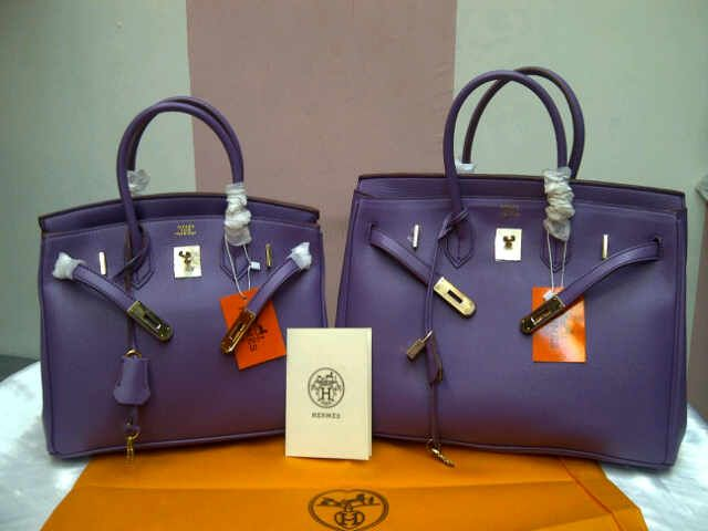 bf27bc2f14 hermes 30 vs 35 - Google Search | shoes, bags | Hermes, Bags y ...