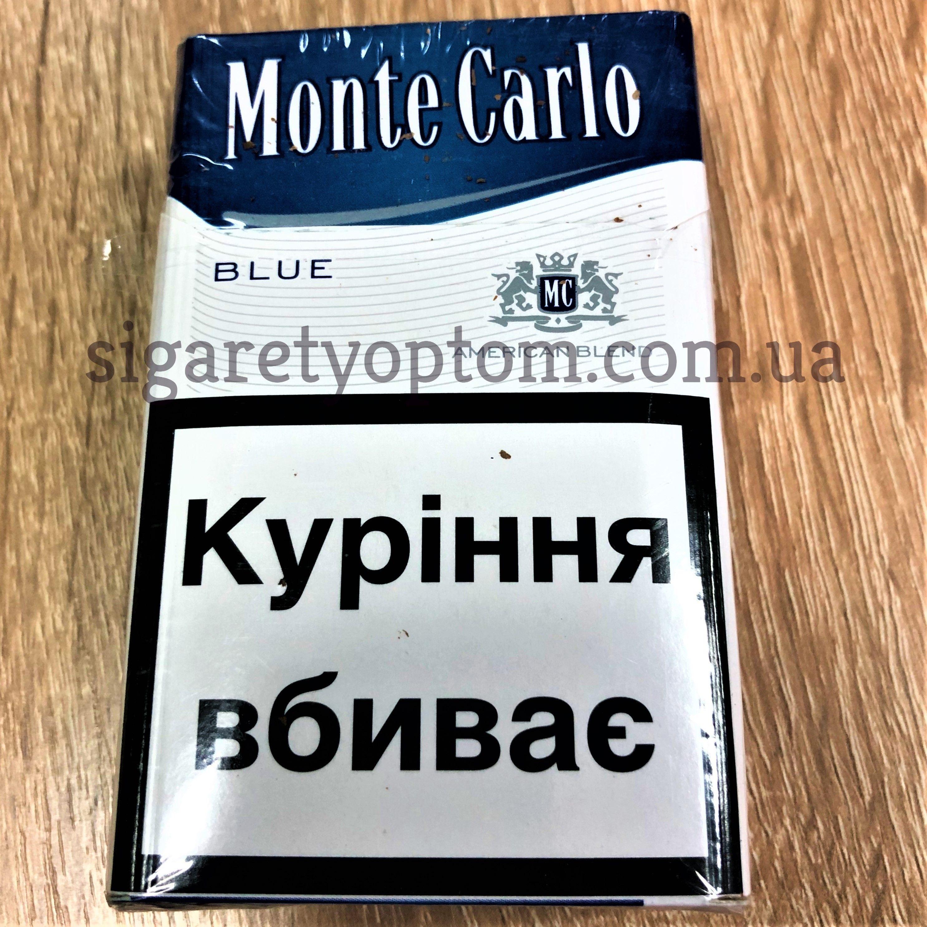 купить сигареты оптом с доставкой на дом