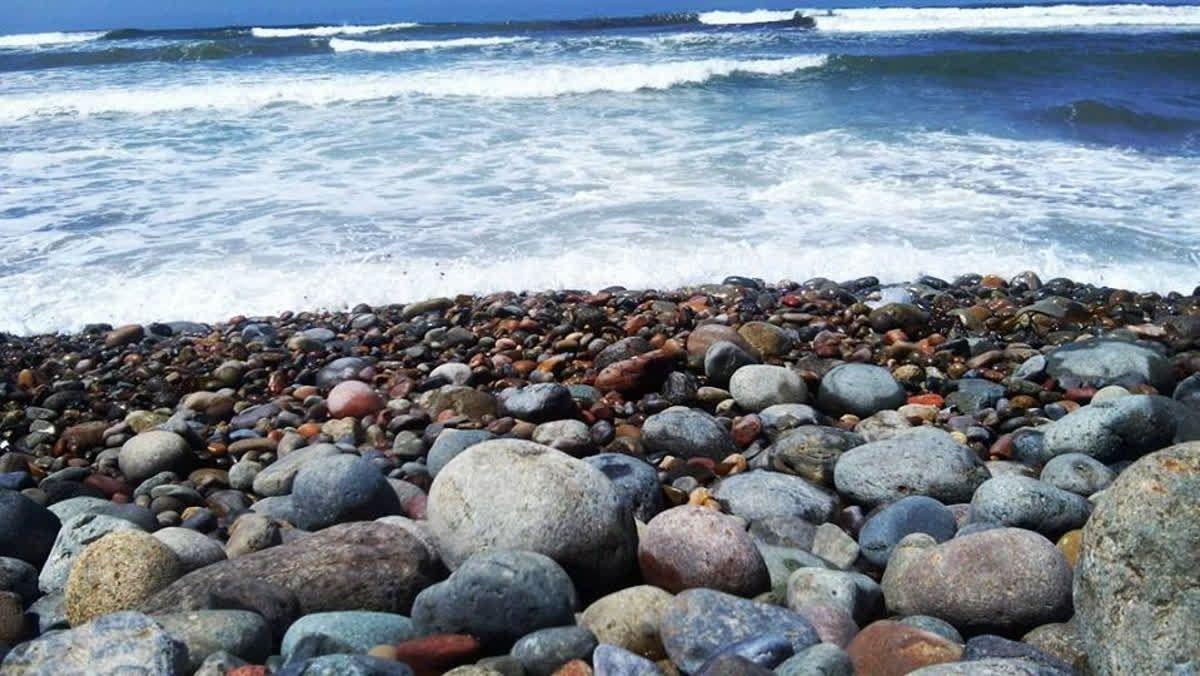 The surf break is looking good Begin your adventure by visiting Adventure by elizabethbarragan