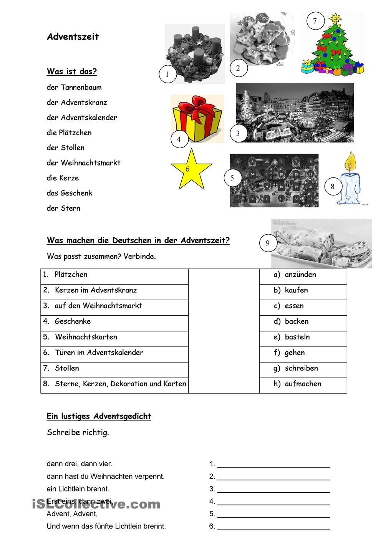 Free ESL, EFL printable worksheets and handouts | Druckvorlagen ...