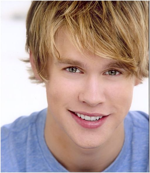 chord overstreet- trout-y mouth lol