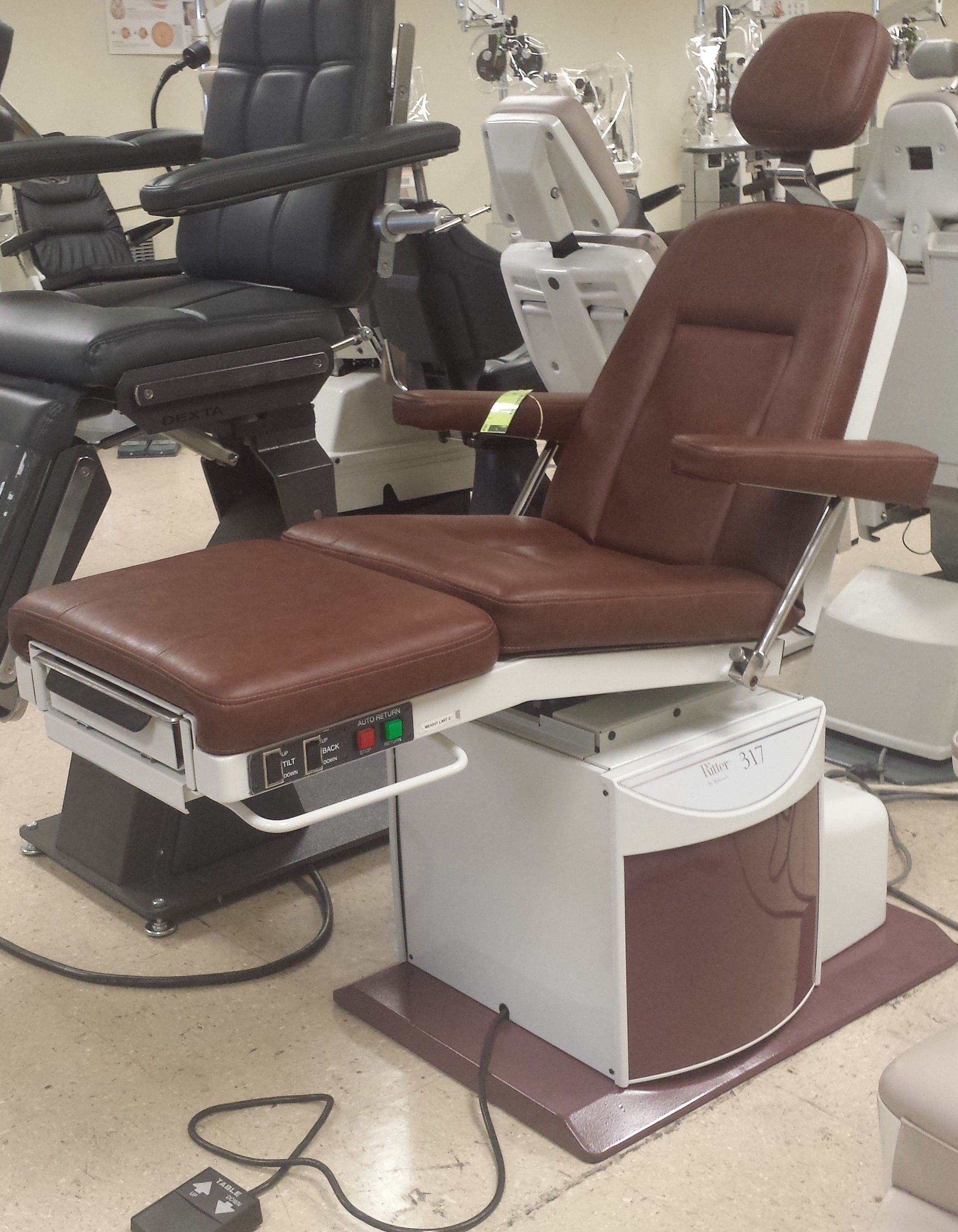 Podiatry Examination Chairs newMidmark Podiatry Chairs for saleUMF podiatry chairs for sale & Podiatry Examination Chairs newMidmark Podiatry Chairs for saleUMF ...
