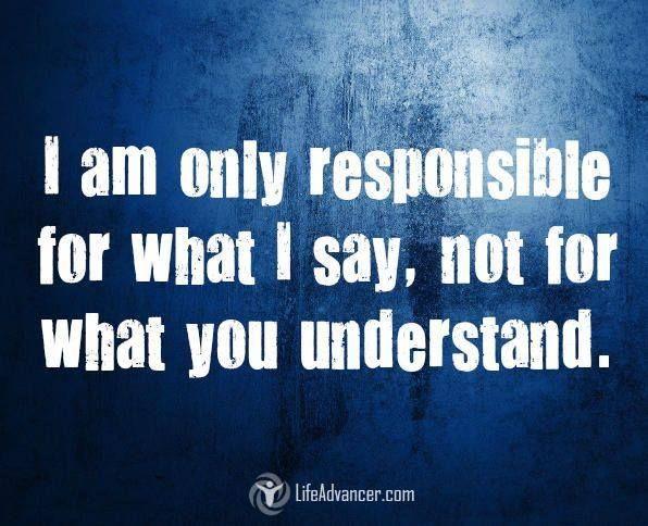 Frases Verdaderas De La Vida: Quotes About Life :