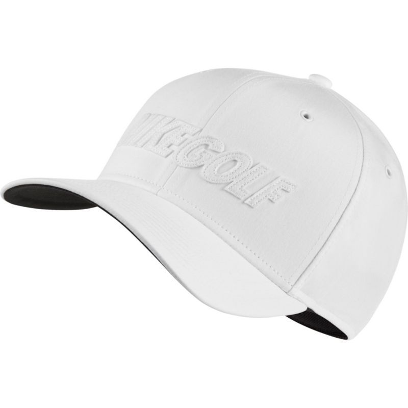 6eea88c058a Nike Men s Classic99 Novelty Golf Hat