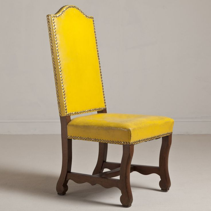 yellow upholstered dining chairs leather belt chair room